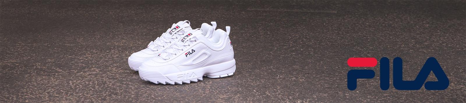 big sale 54aef 2a371 ... promo code nya sneakers från nike 91a84 99988