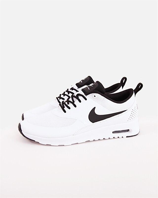 NIKE AIR MAX THEA (599409 102) | Mens  Nike | Kicks Sport