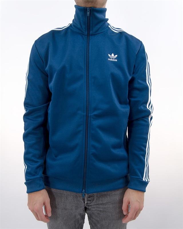adidas Originals Beckenbauer TT | DV1522 | Övriga | Kläder | Footish