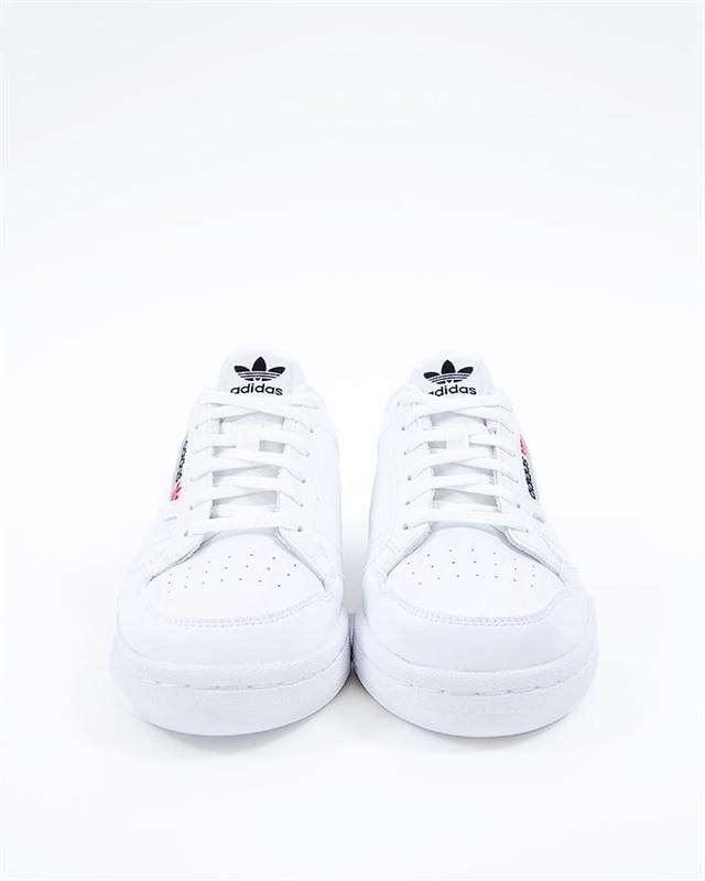 80 adidas 80 Originals Originals JF99787VitSneakersSkorFootish adidas Continental adidas Originals JF99787VitSneakersSkorFootish Continental 80 Continental CdoWQrxBe