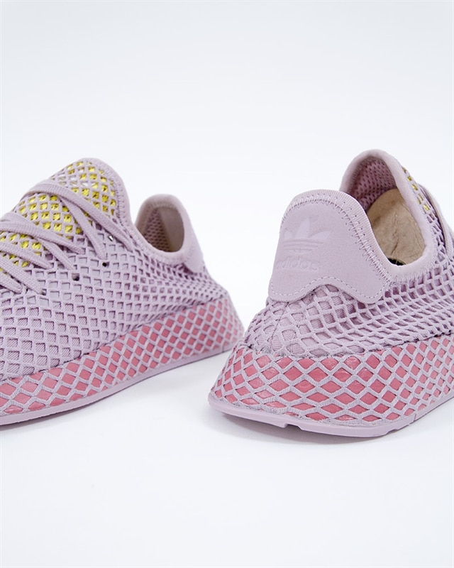 adidas Deerupt Runner W (CG6084)