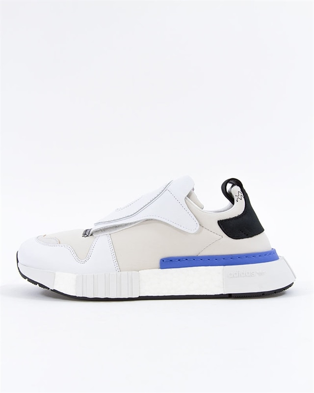 adidas Originals Futurepacer (AQ0907)