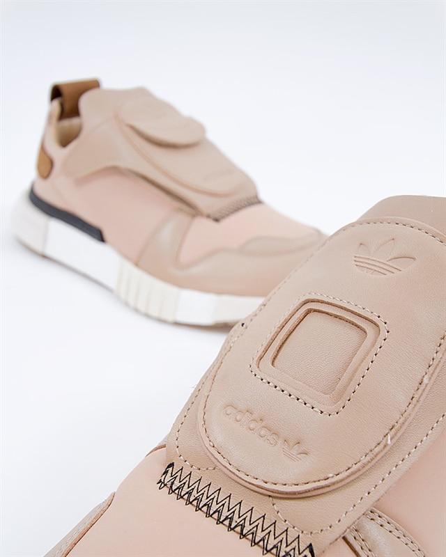 Damen schuhe sneakers adidas Originals Futurepacer BD7914