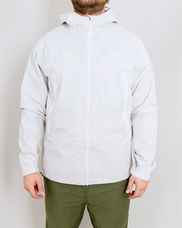 adidas Originals Hard Shell Jkt BR4152 Footish: If you´re into sneakers