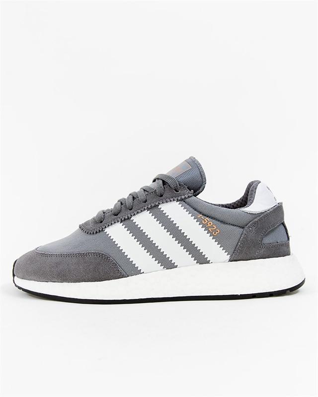 adidas Originals Iniki Runner BB2089 Footish: If you´re into sneakers