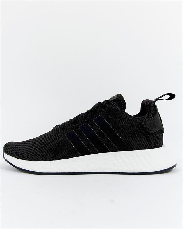 06d8c951861bf ... coupon code adidas originals nmd r2 cq2402 svart into footish if youre  into svart ffe2b0 2e892