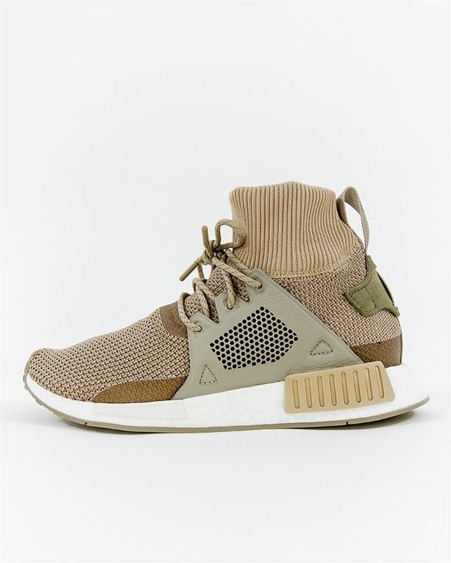 adidas Originals NMD XR1 Winter CQ3073 Footish: If you´re into sneakers
