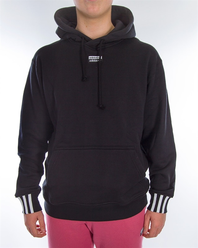 1998 France Adidas Rain Jacket (Very Good) S
