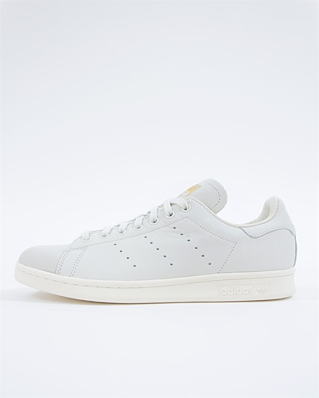 finest selection 89cb2 2190e adidas-originals-stan-smith-premium-b37900-p23081.jpg