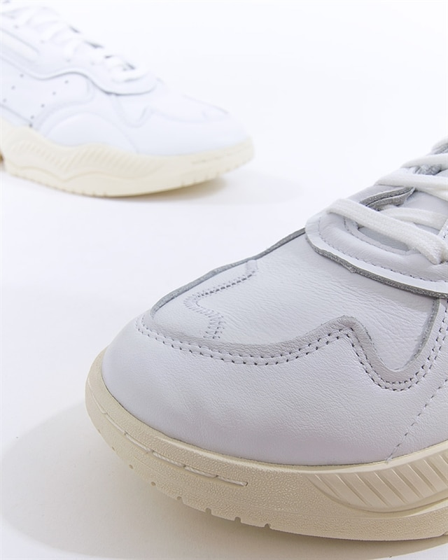 adidas Originals Supercourt RX