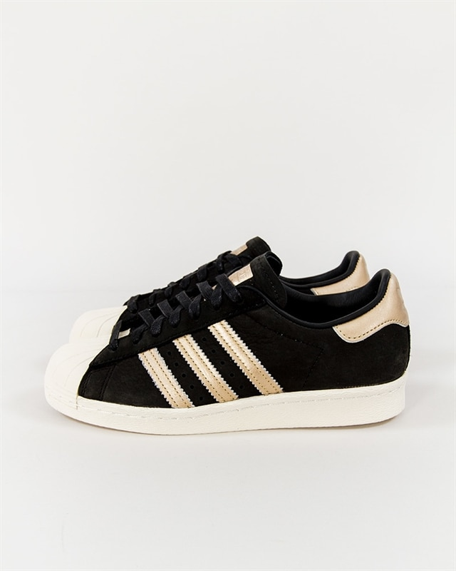 adidas Originals Superstar 80s 999 W BY9635 Footish: If you´re into sneakers