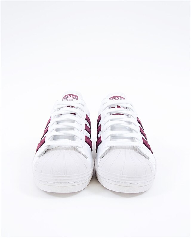 717227e06d adidas Originals Superstar 80s
