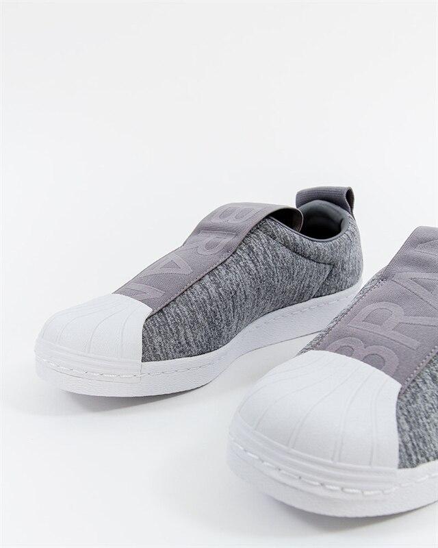 adidas Originals Superstar BW3S Slip