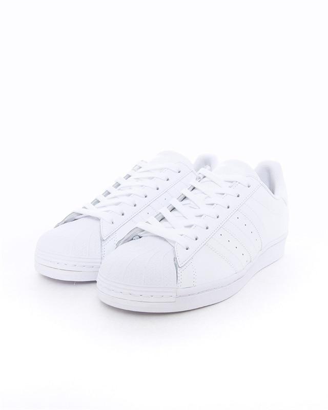 adidas Originals Superstar | EG4960 | Vit | Sneakers | Skor | Footish