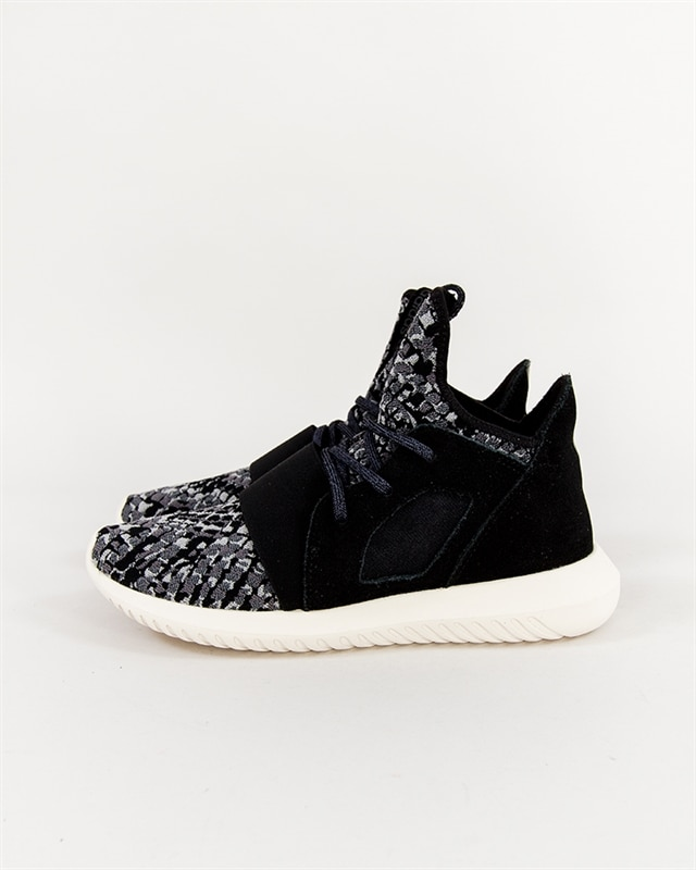 adidas Originals Tubular Defiant W BB5122 Footish: If you´re into sneakers