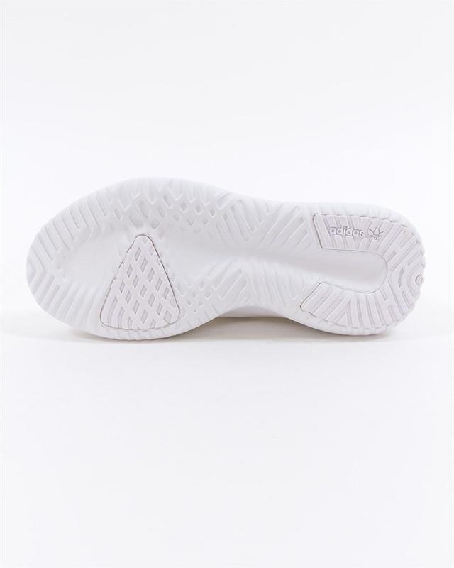 cheap for discount 48a5f 8f050 adidas Originals Tubular Shadow (CG4563). 1