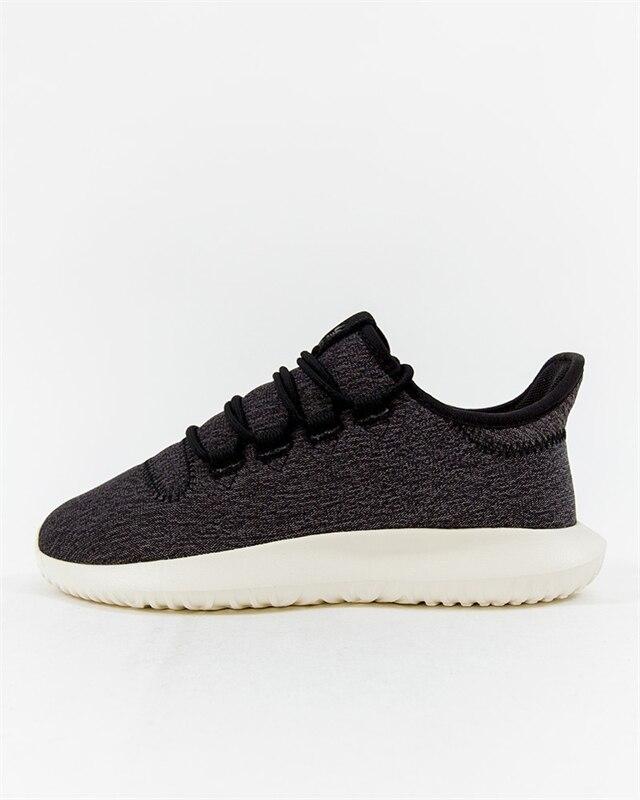 Adidas Originals Tubular Shadow W schwarz CQ2460 Footish If