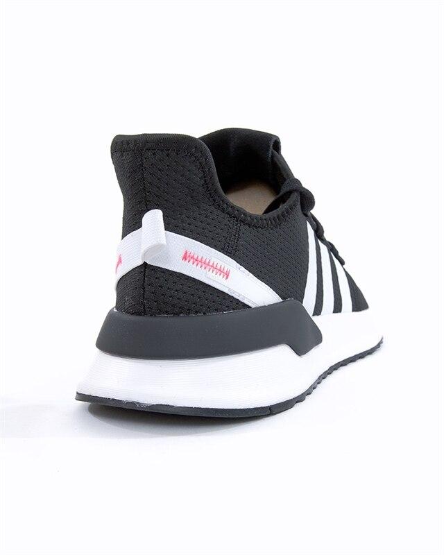 adidas originals u_path run g27639