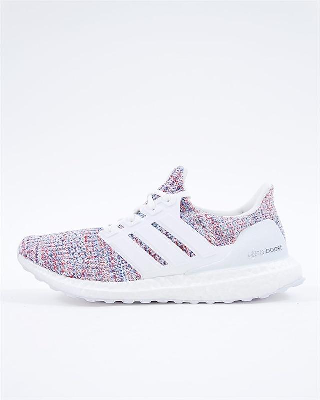 adidas UltraBOOST | DB3198 | Vit | Sneakers | Skor | Footish