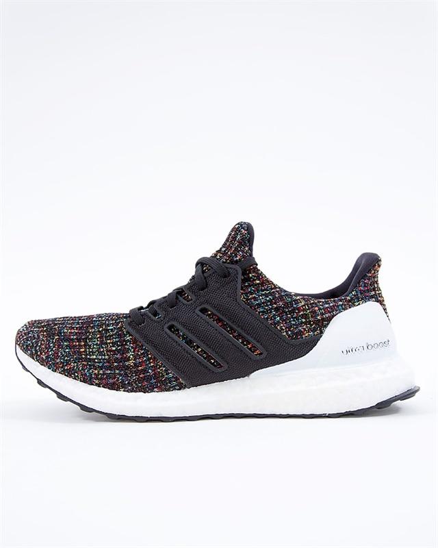 adidas UltraBOOST | F35232 | Svart | Sneakers | Skor | Footish