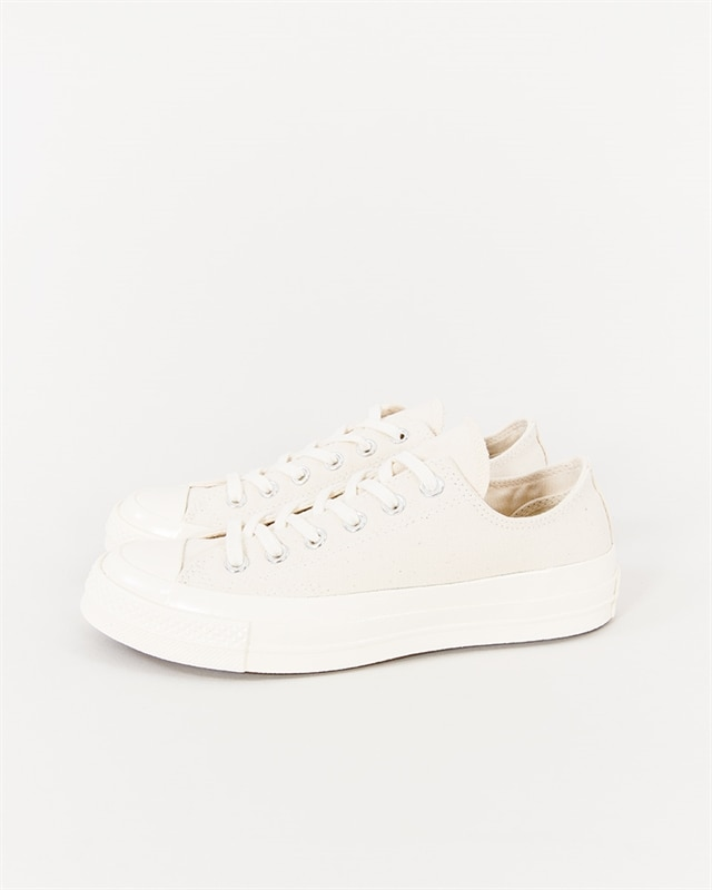 Converse All Star ´70 OX 151230C Footish: If you´re into sneakers