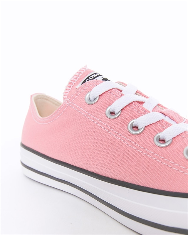 Converse Chuck Taylor All Star OX | 164936C | Rosa