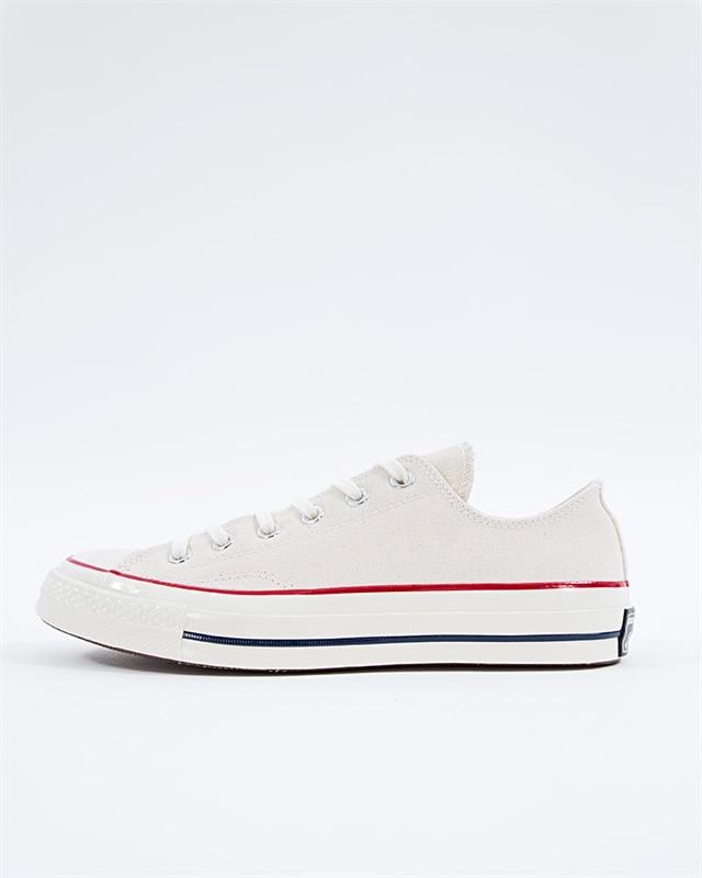 Converse Chuck Taylor Allstar 70 OX 162062C Övriga Footish: If you´re into sneakers