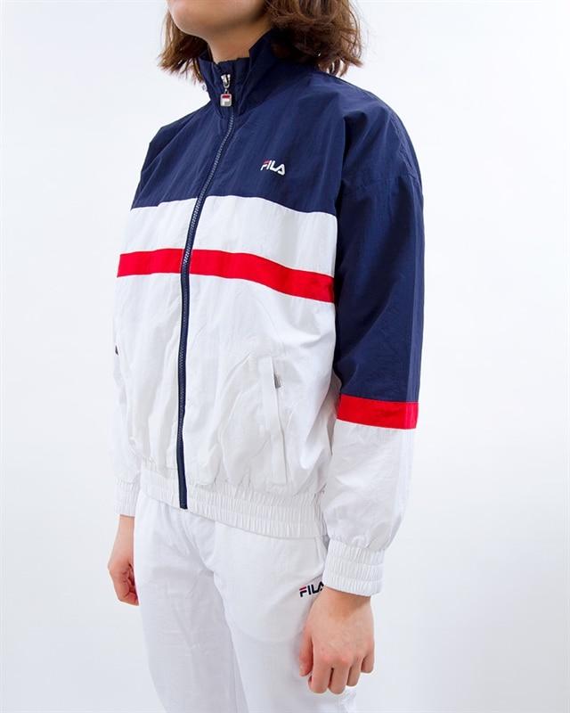 new product c6331 45cfb FILA Kaya Wind Jacket (687082-K14)