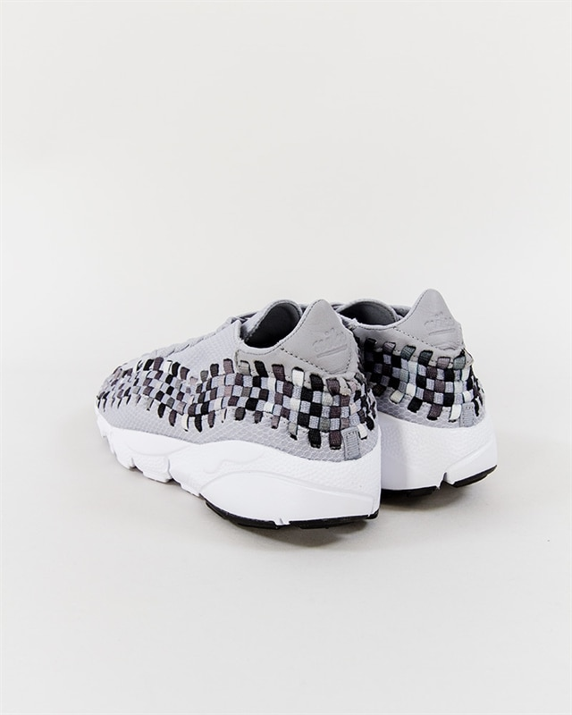 dccf50d84a7 Nike Air Footscape Woven NM - 875797-004 - Footish  If you´re into sneakers
