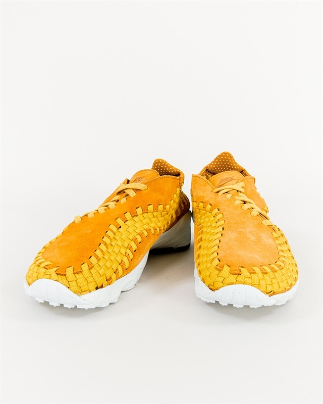 c6207529af1 Nike Air Footscape Woven NM - 875797-700 - Footish  If you´re into ...