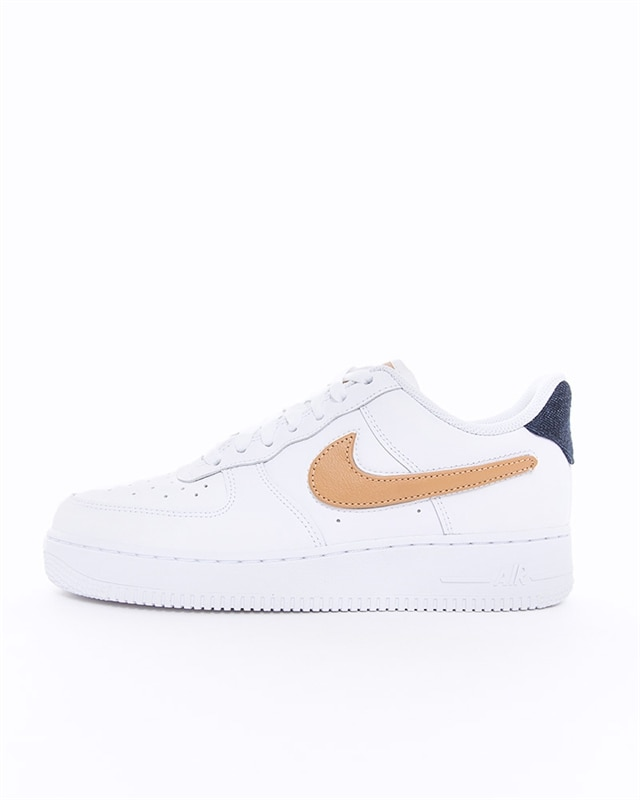 Nike Air Force 1 Shadow ab 98,10 € (November 2019 Preise