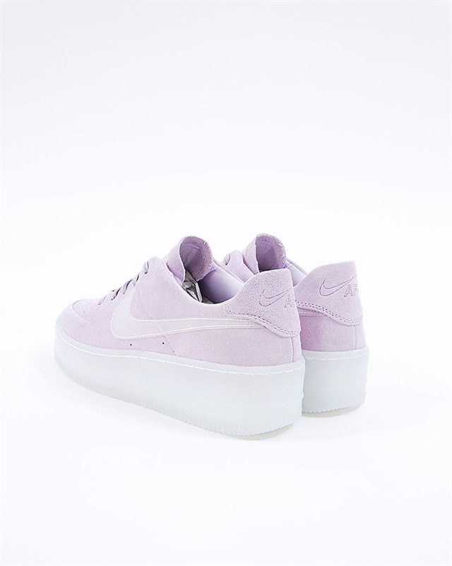 Womens Lifestyle | Nike Air Force 1 Sage Low LX Violet MistViolet Mist