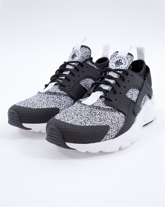 check out d9347 9f7f2 ... get nike air huarache run ultra se 875841 010 svart footish if youre  into sneakers dc855