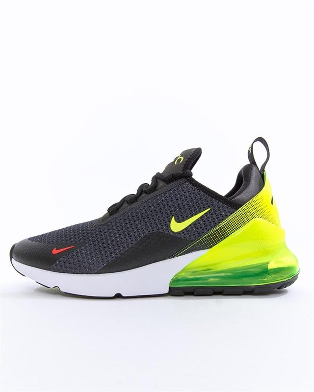 Nike Air Max 270 SE   AQ9164 005   Svart   Sneakers   Skor   Footish