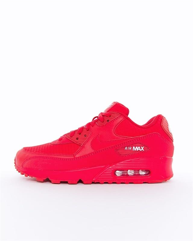 Nike Men's AIR MAX ' AJ1285 019