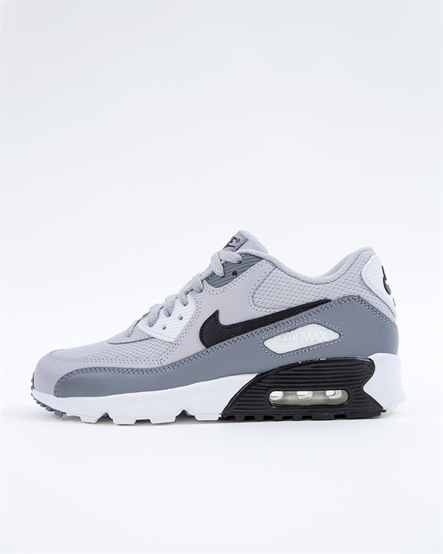 the latest 0d133 7a839 ... buy nike air max 90 mesh gs 833418 024 8d5c4 aa525