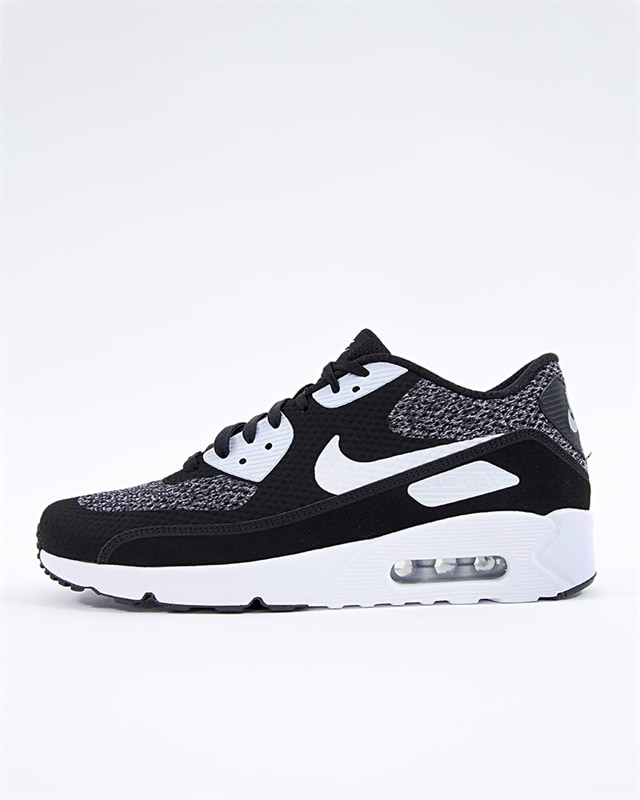 on sale 62458 bd59f ... good nike air max 90 ultra 2.0 essential 875695 019 ddc89 7f3ac