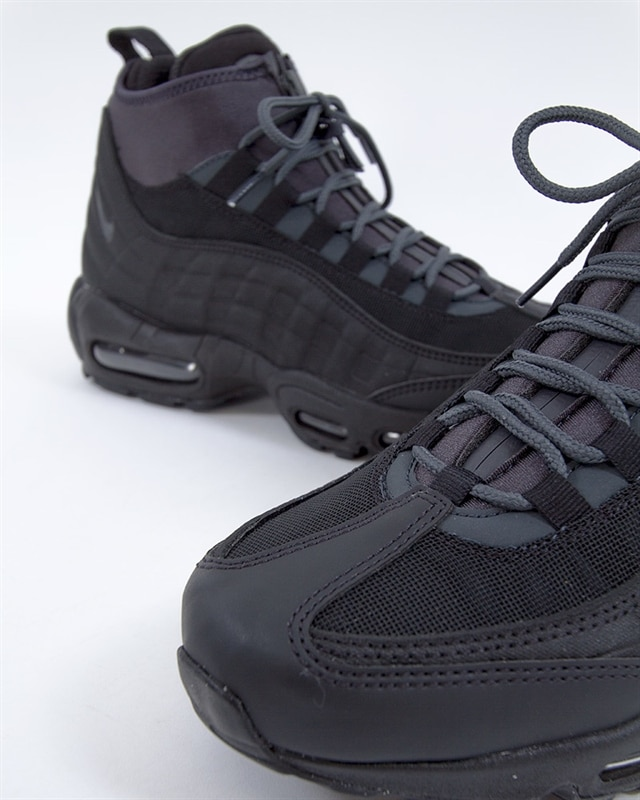 big sale ba0b6 a6e89 Nike Air Max 95 Sneakerboot (806809-001). 1