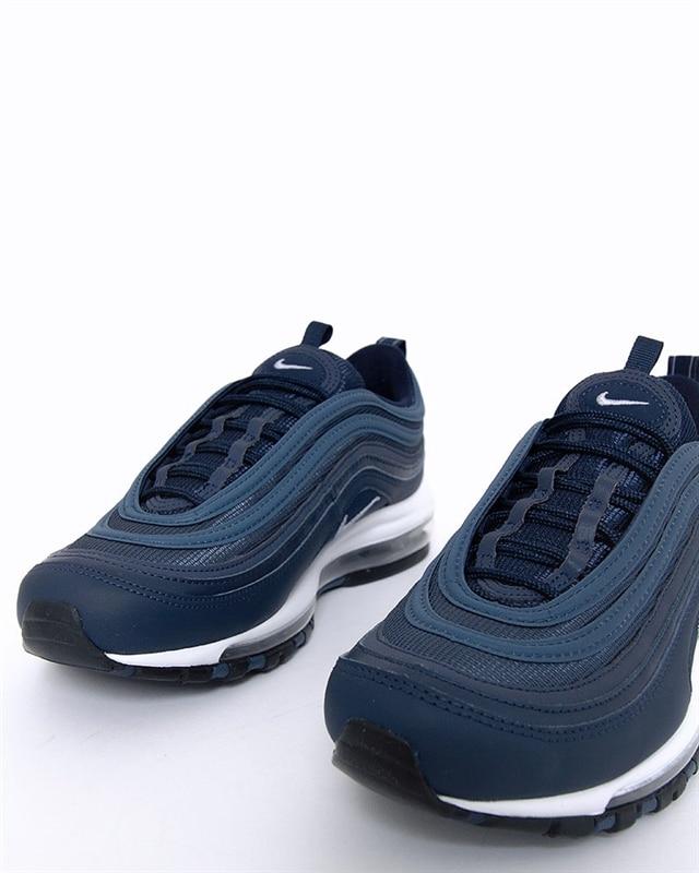 Nike Air Max 97 Essential BV1986 400 Men's Sneakers   eBay