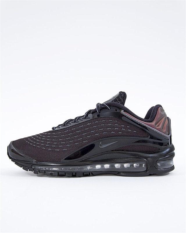 quality design ccb8d 87454 discount nike free run junior pink 18cd1 a6b0f  shop nike air max deluxe  av2589 001 90e11 7871b