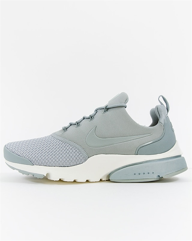 cbe57eb9aa97 coupon code for nike air presto dark grå lights 6f567 6feb6