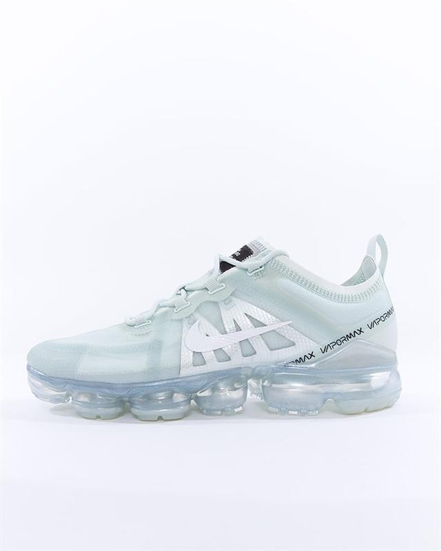 Nike Air Vapormax 2019 | AR6631 005 | Grå | Sneakers | Skor | Footish