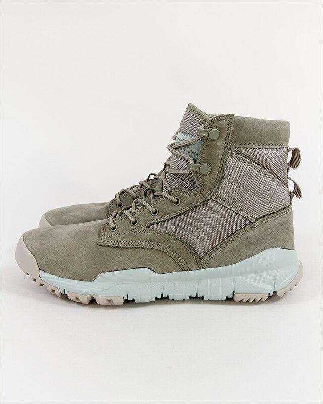 Nike Sfb 6'' NSW Leather Stiefel 862507 004 Footish  If you're into ... eine breite Palette von Produkten