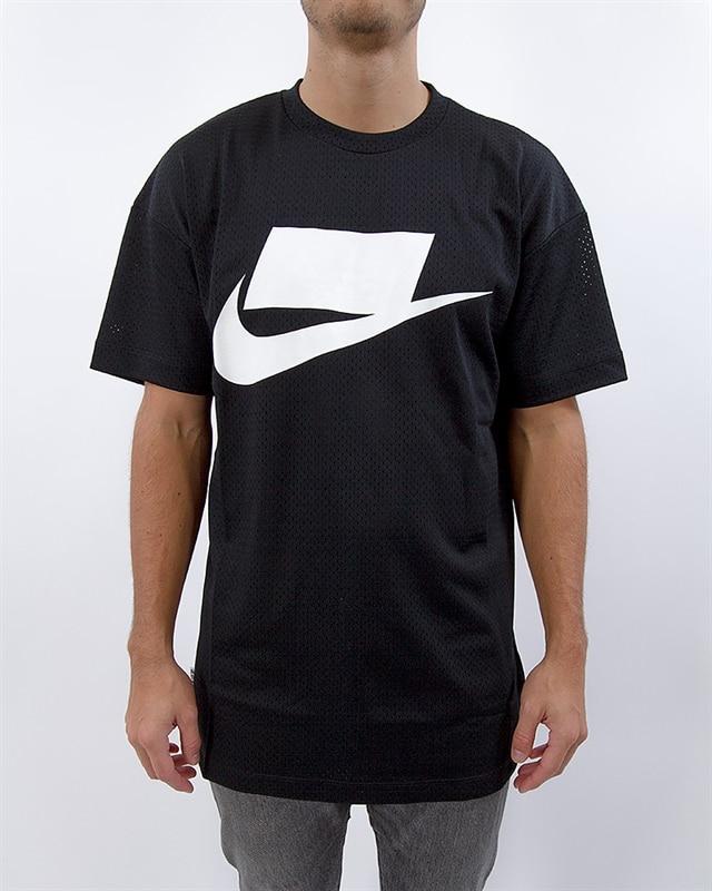 newest a04b6 e7e6e Nike Sportswear NSW (928627-010)