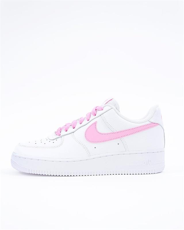 Nike Sportswear »Wmns Air Force 1 '07 Essential« Sneaker online kaufen | OTTO