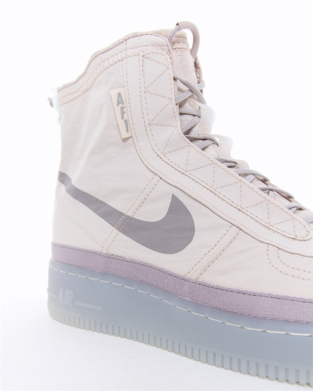 Nike Wmns Air Force 1 Shell
