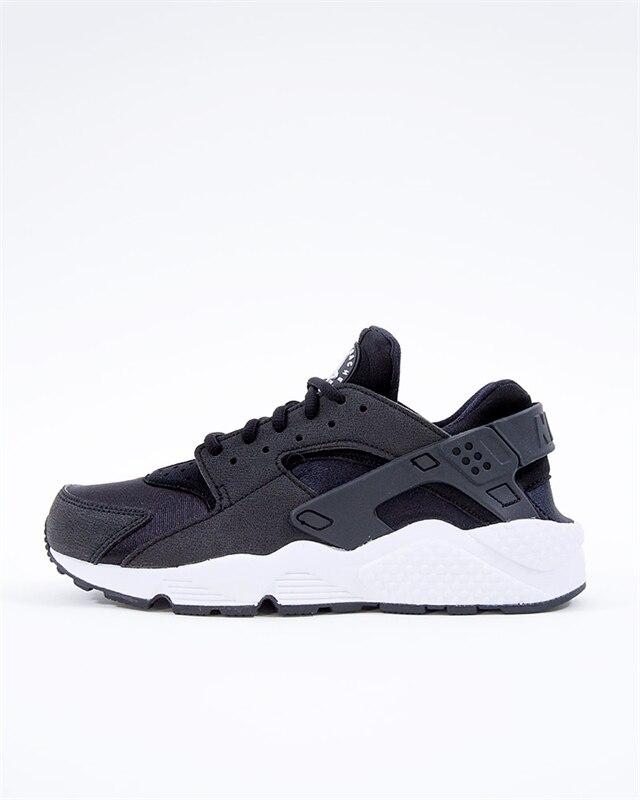 Air Huarache Skor Nike Svart Run634835 Sneakers Footish 006 Wmns l1cTF3JK