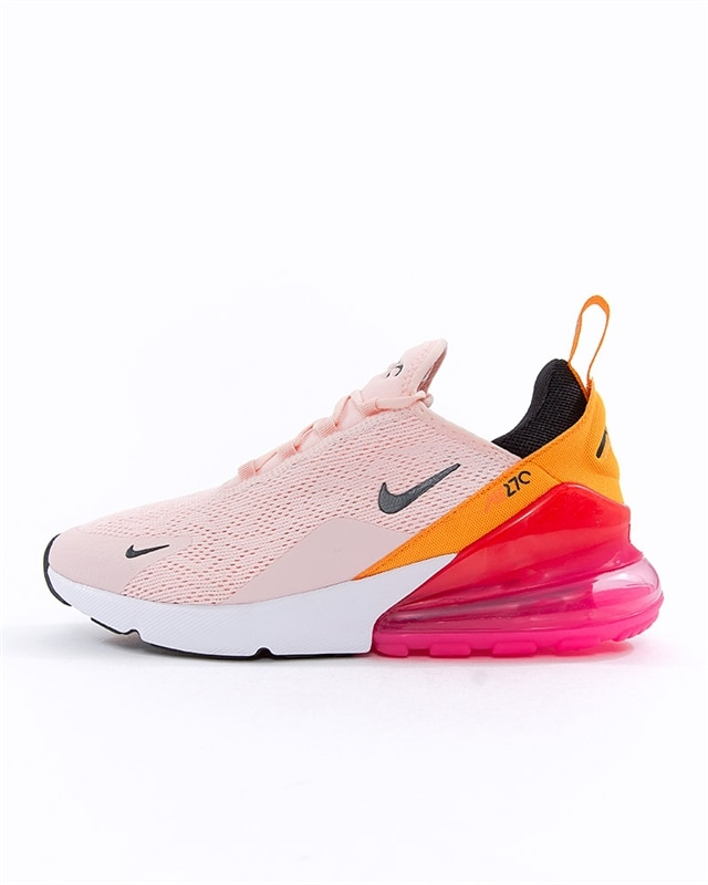 sports shoes 2039f 4be52 Nike Wmns Air Max 270 (AH6789-603)
