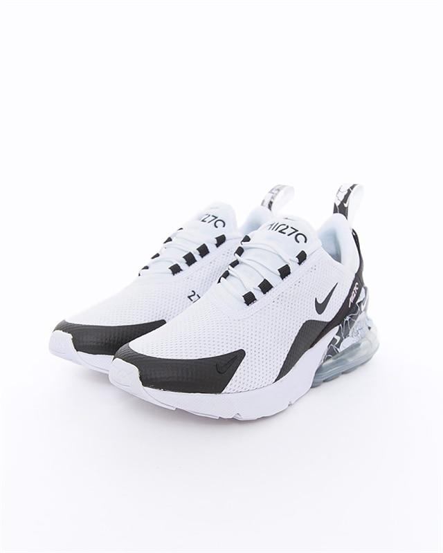 Nike WMNS Air Max 270 SE Floral AR0499 100 Women Shoe 100