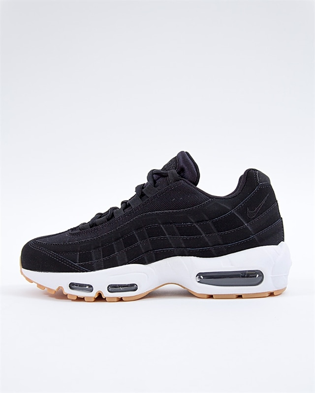 official photos 676b0 6a0cd ... spain nike wmns air max 95 307960 017 58f7f d27a7